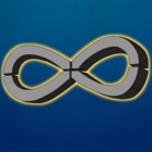 Map of Infinity (Episode)