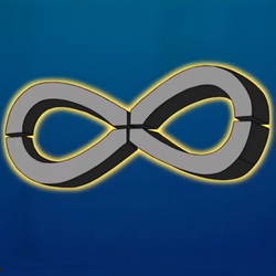 File:Map of infinity character.png