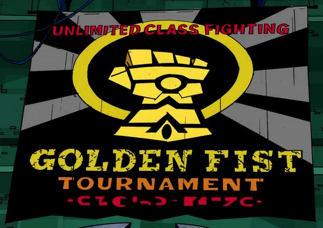 File:Golden fist logo.png