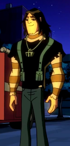 File:Kevin (Omniverse 2).png