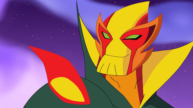 File:Swampfire New Omniverse Design Headshot.png