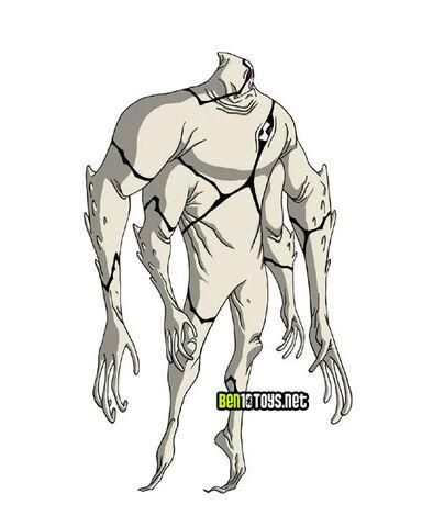 File:Ghost-Arms.jpg
