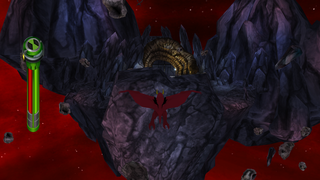 File:Ben 10 Alien Force Vilgax Attacks (game) (18).png