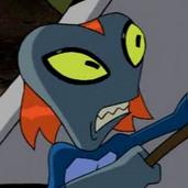 File:Grey matter gwen character.png