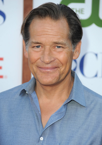 File:James remar.png