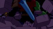 Primus (297)