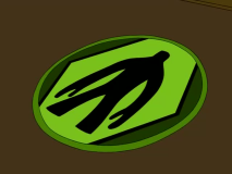 File:Upgrade Icon.png