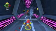 Ben 10 Omniverse 2 (game) (6)