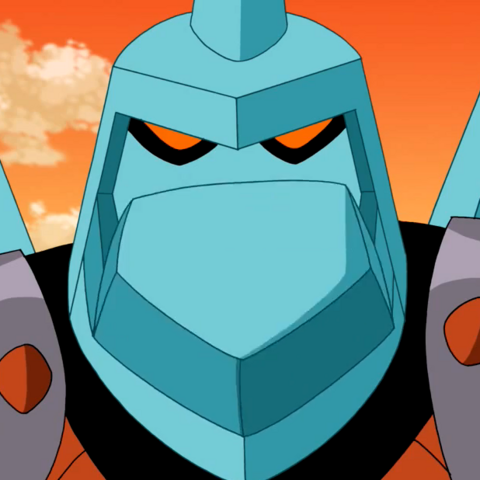 File:Diamondhead mad character.png