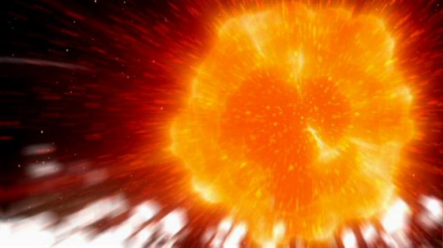 File:Incursion homeworld destruction 6.PNG