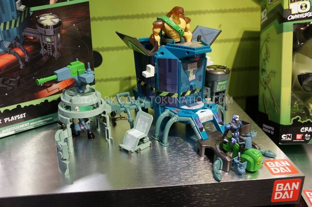File:Toy-Fair-2013-Bandai-Ben-10-Omniverse-5 1360522161.jpg