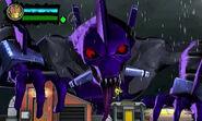 Ben 10 Omniverse 2 3DS (4)
