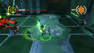 Ben 10 Omniverse vid game (96)