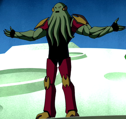 File:Vilgax suit.png