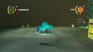 Ben 10 Omniverse vid game (9)