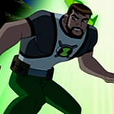 File:Ultimate ben character.png