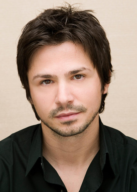File:Freddy rodriguez.png