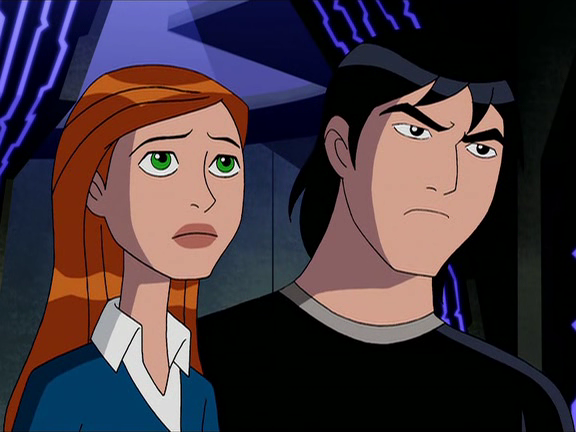 File:AF Gwen and Kevin 010.png