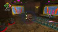 Ben 10 Omniverse 2 (game) (104)