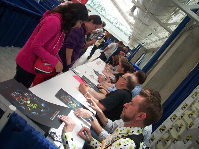 File:Comic Con 2011 (3).jpg