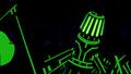Thumbnail for version as of 11:52, November 22, 2015