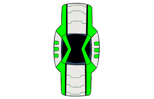 File:Ben-10-omniverse-omnitrix-1.png