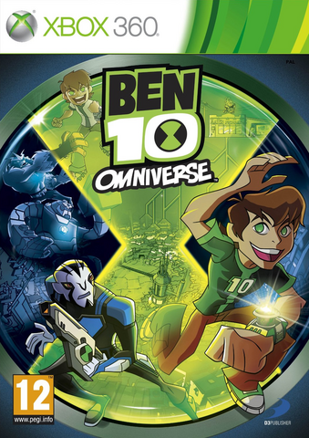 File:Ben 10 omniverse xbox 360 pal.png