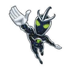 File:Alien X Nano.jpeg