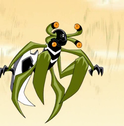 File:Future Stinkfly.png