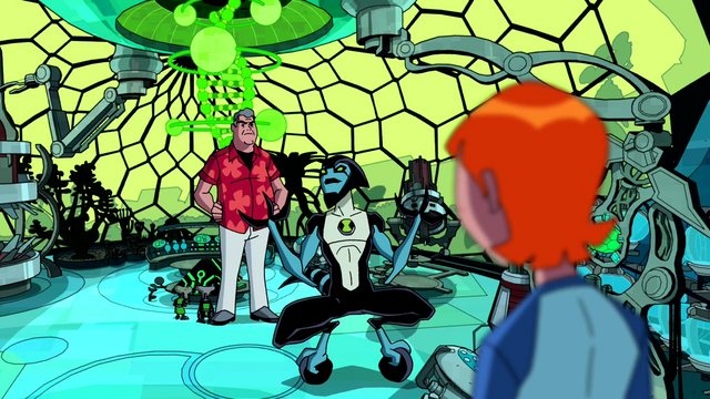 File:Trouble Helix (61).png
