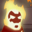 File:Heatblast os character.png