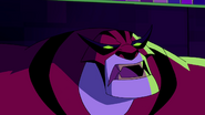 Rath is angry