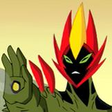 File:Swampfire af character.PNG