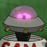 File:S.a.m. character.png