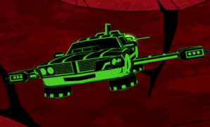 Upgrade Fused With Car.png