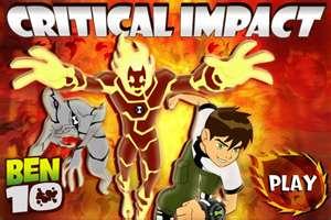 File:Critical impact.jpg