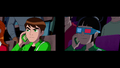 Thumbnail for version as of 20:44, August 30, 2015