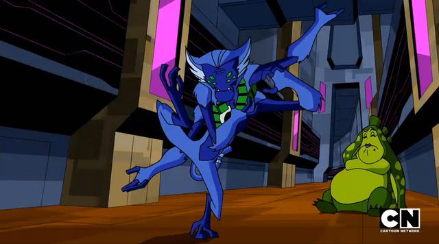 File:Spidermonkey Ninja Move.png