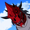 File:Tyrannopede character.png