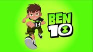 Ben10r11