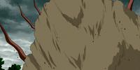 Highbreed Tree Monster/Gallery