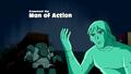 Thumbnail for version as of 16:36, September 14, 2015
