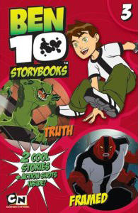 File:Truth and Framed (Ben 10).jpg