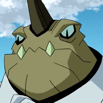 File:Bryk character.png
