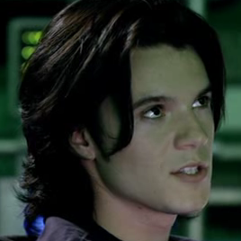 File:Kevin as character.png
