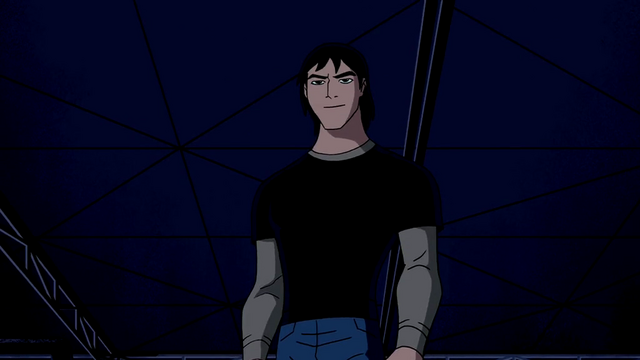 File:THtH (55).png