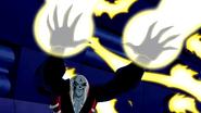 Vendetta (562)
