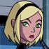 Eunice ov character
