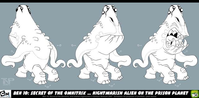 File:Nightmarish alien.png