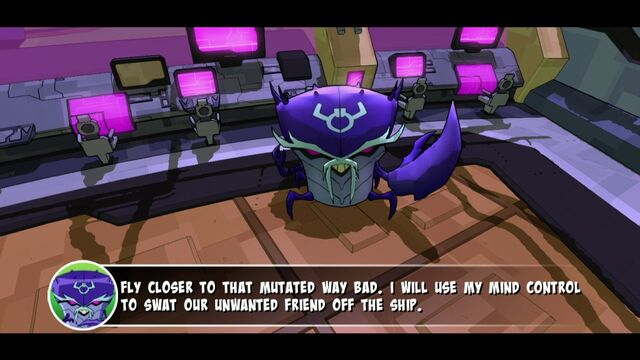 File:Ben 10 Omniverse ps3(3).jpg